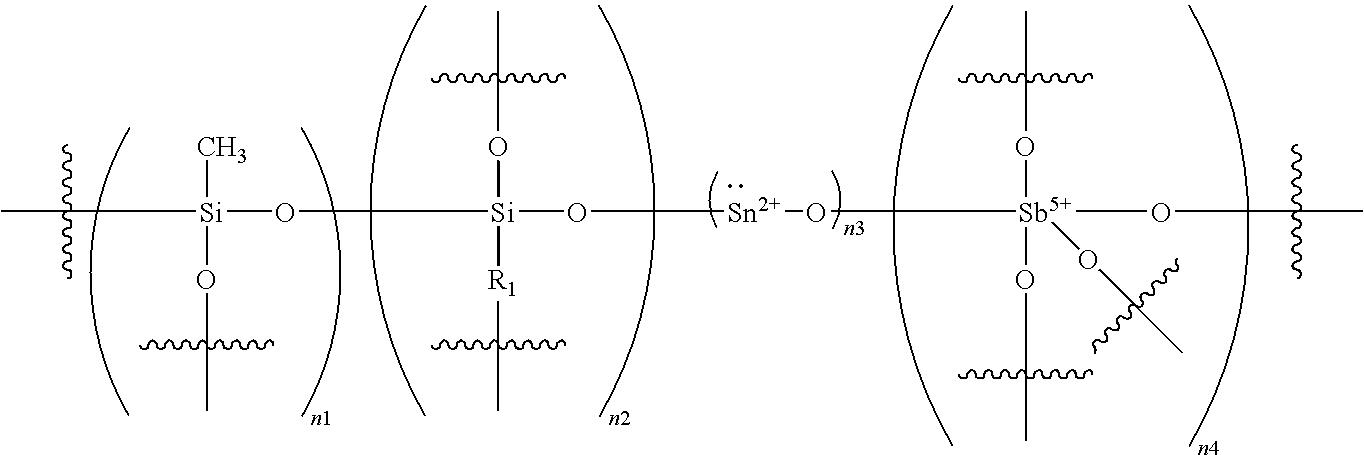 Figure US08442360-20130514-C00019
