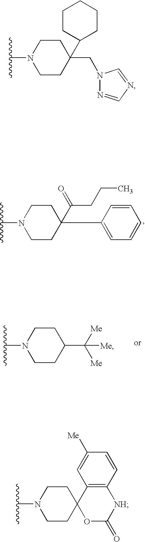 Figure US07067525-20060627-C00379