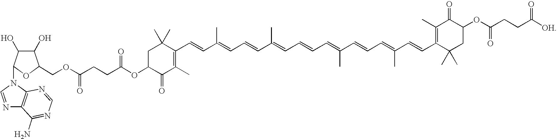 Figure US20050075337A1-20050407-C00134