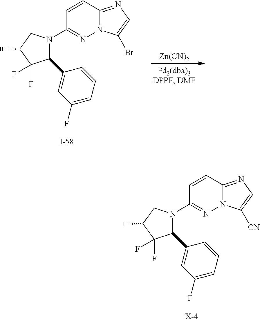 Figure US08637516-20140128-C00084