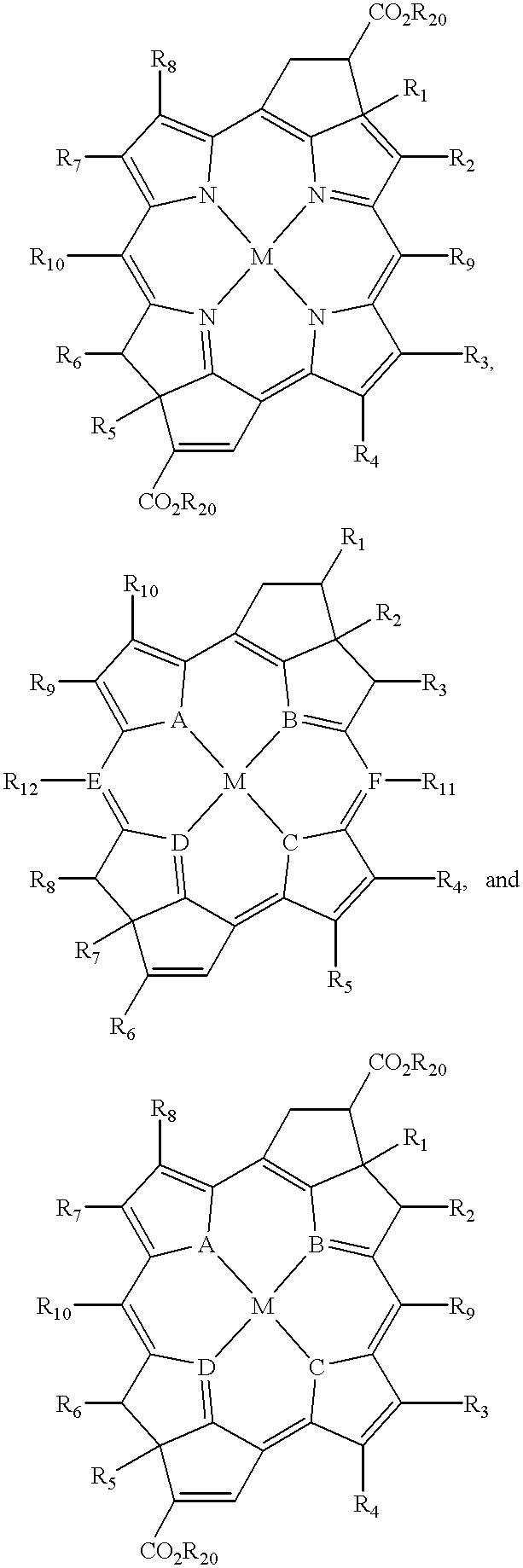 Figure US06376483-20020423-C00015