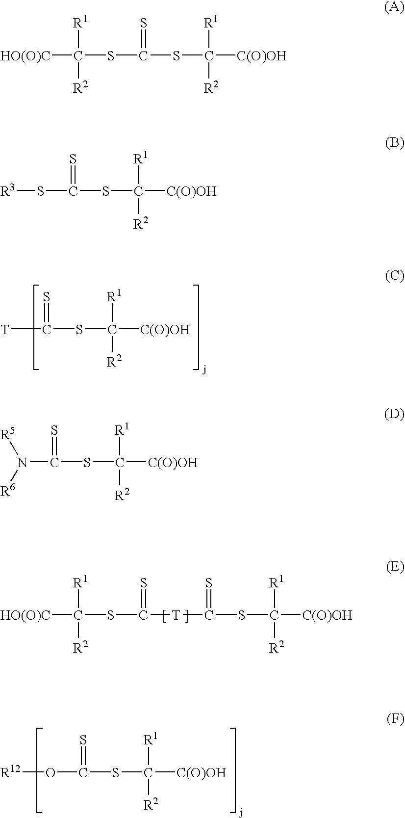 Figure US20080153982A1-20080626-C00024