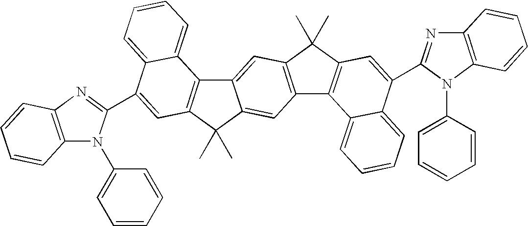 Figure US08932732-20150113-C00063