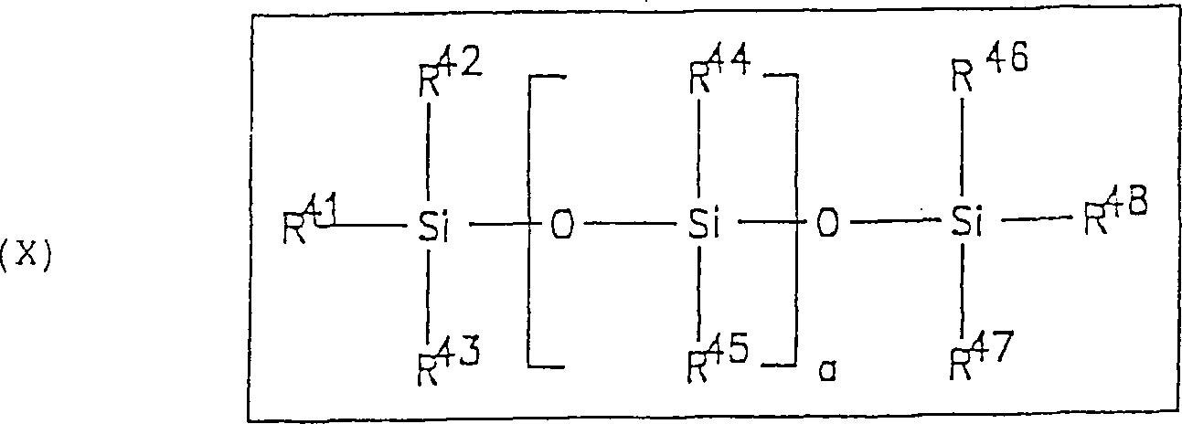 Figure DE000019719438C5_0039