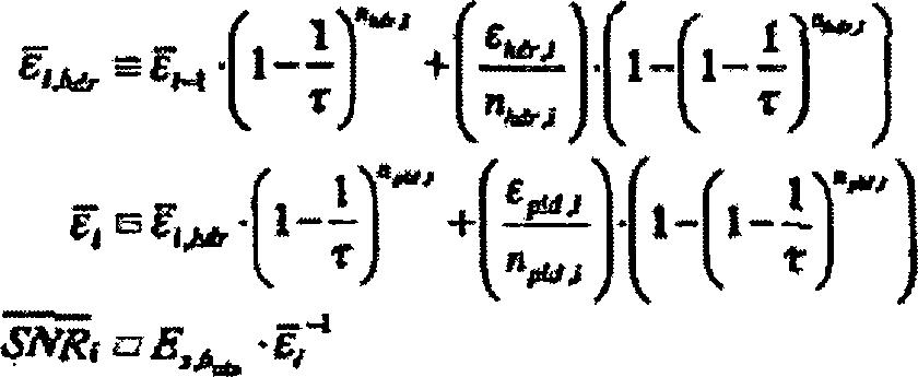 Figure 00860003