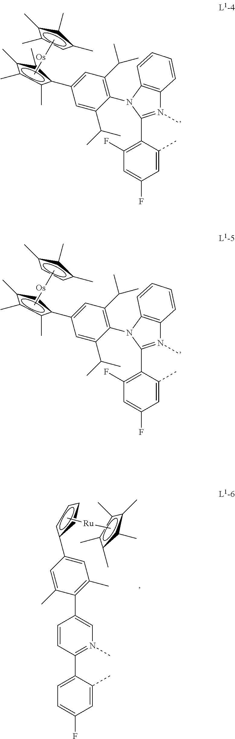Figure US09680113-20170613-C00012