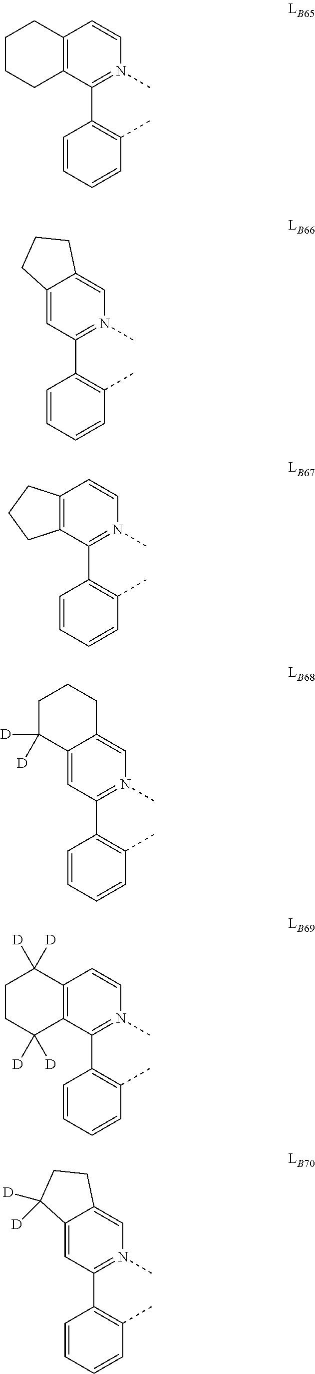Figure US09929360-20180327-C00229