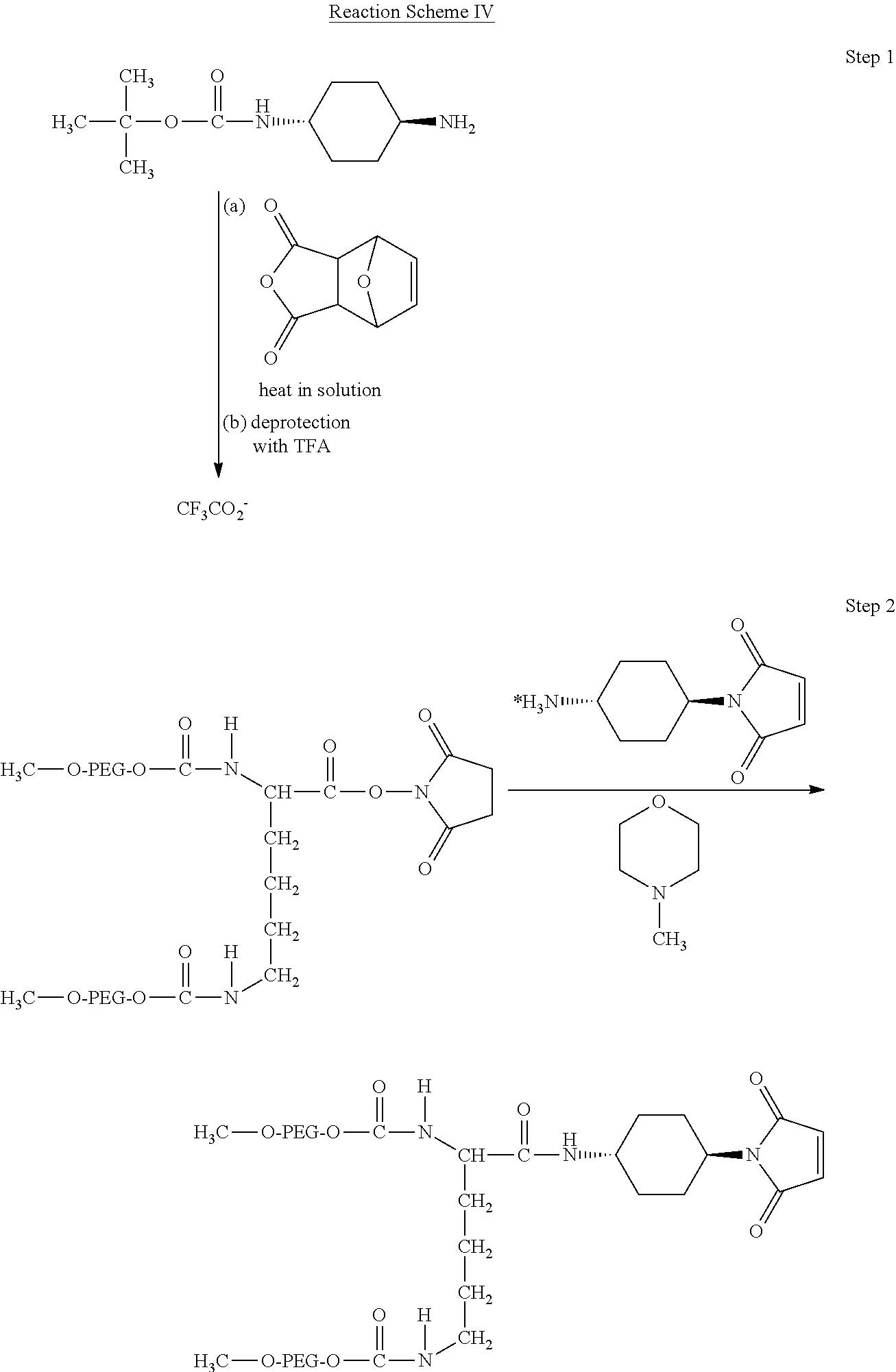 Figure US08653286-20140218-C00009