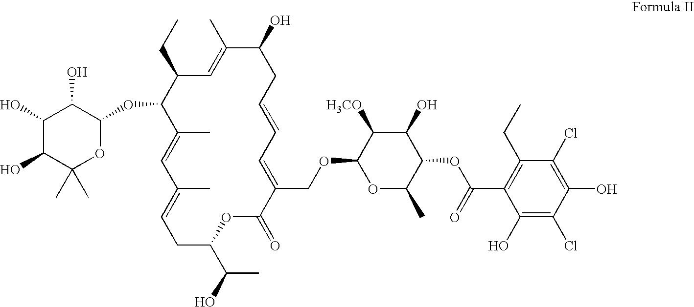 Figure US08044030-20111025-C00018