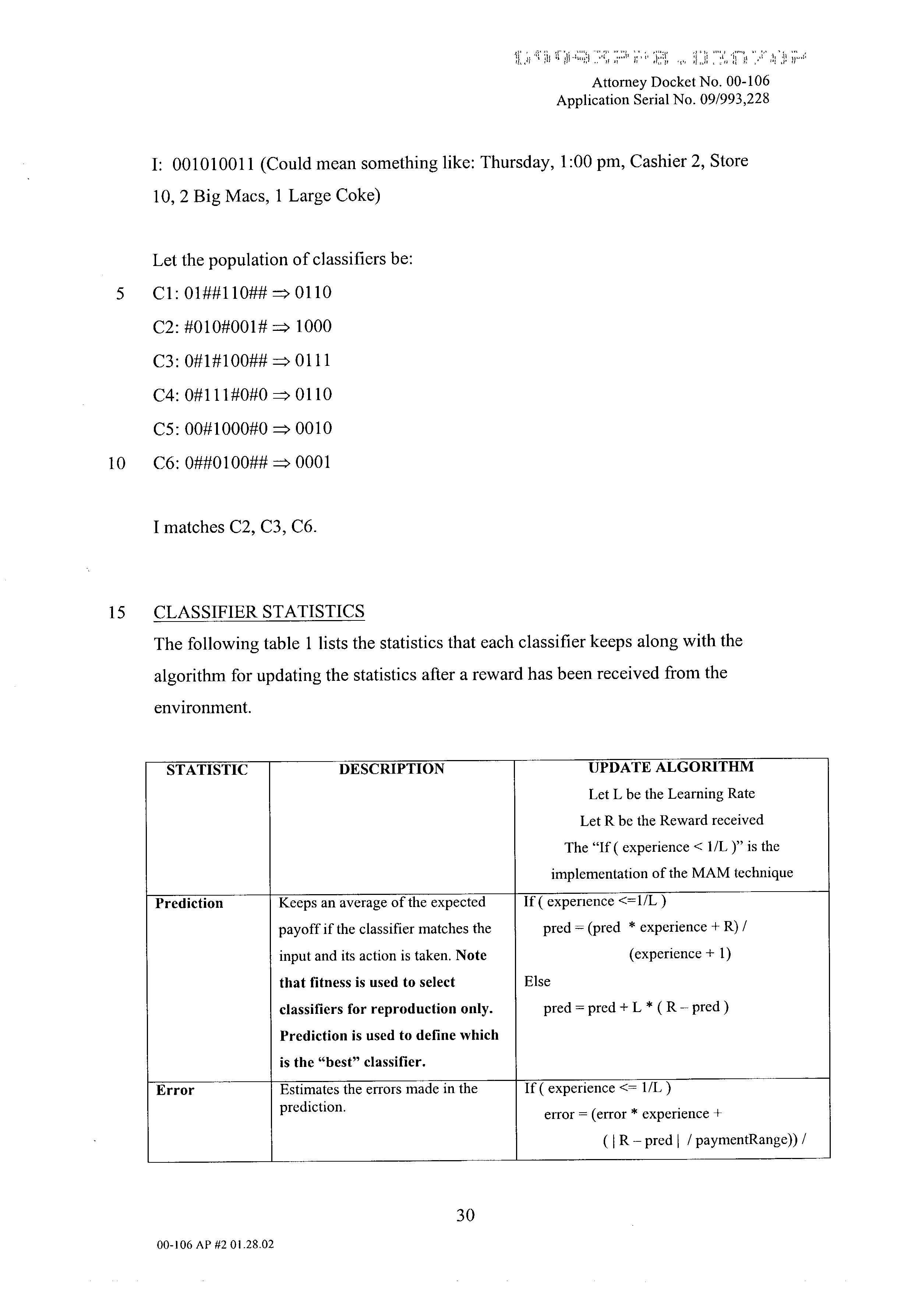 Figure US20030083936A1-20030501-P00004