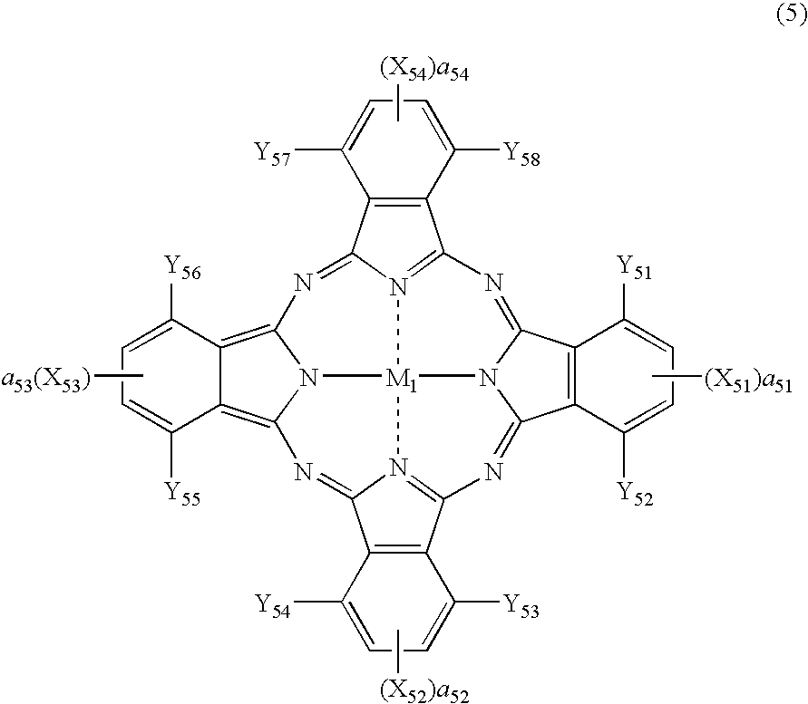 Figure US07393094-20080701-C00004