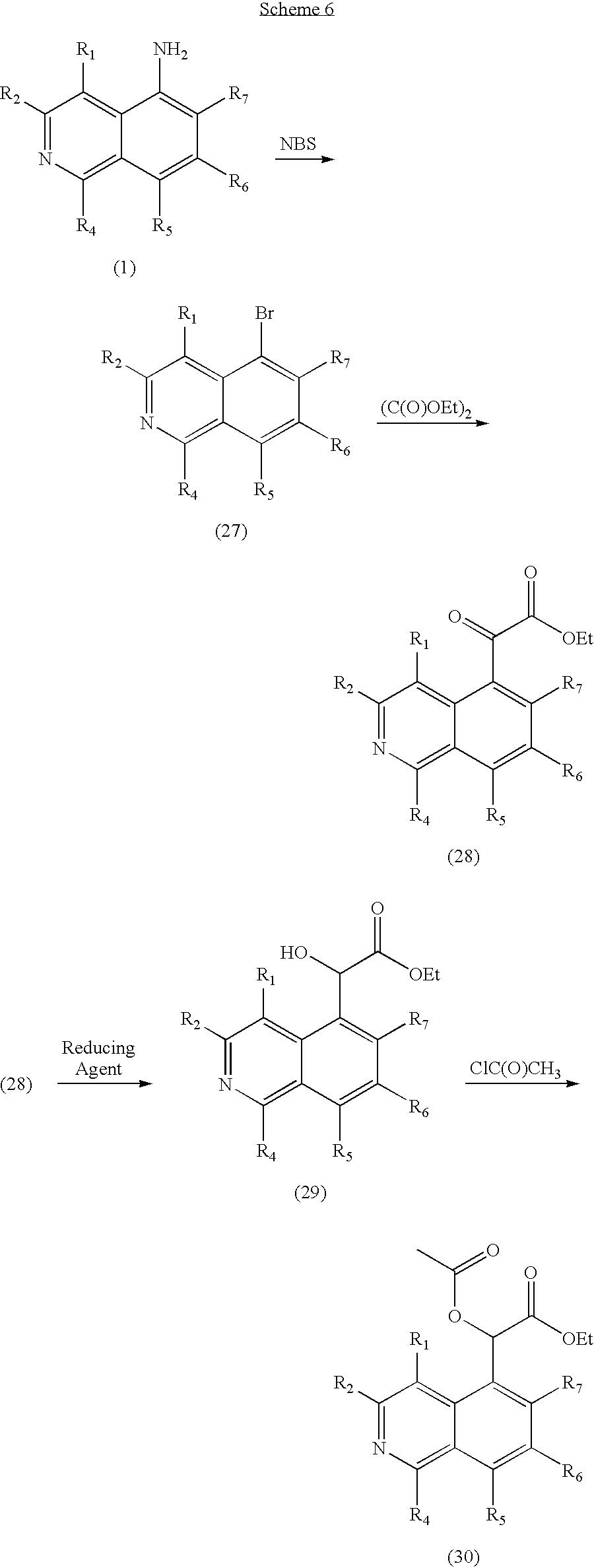 Figure US07074805-20060711-C00014
