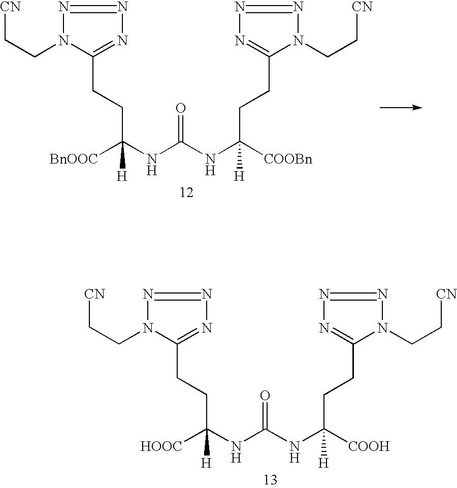 Figure US06528499-20030304-C00046