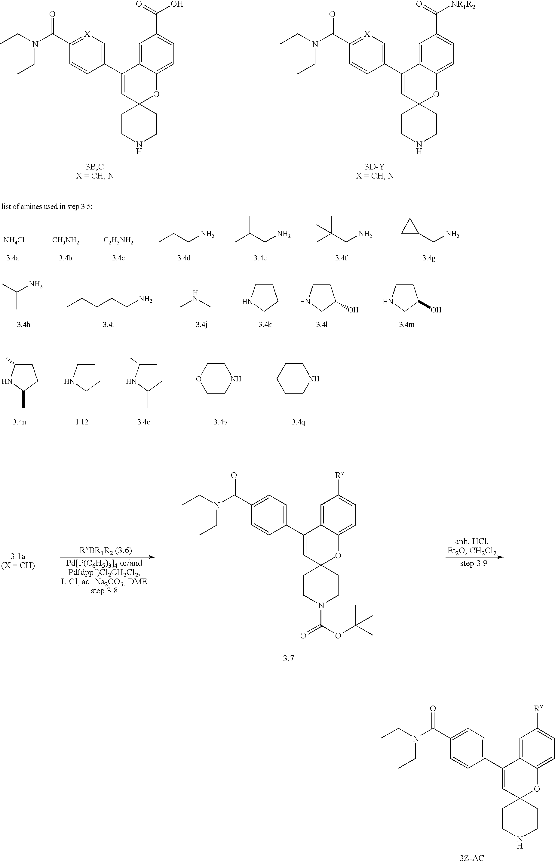 Figure US07598261-20091006-C00123