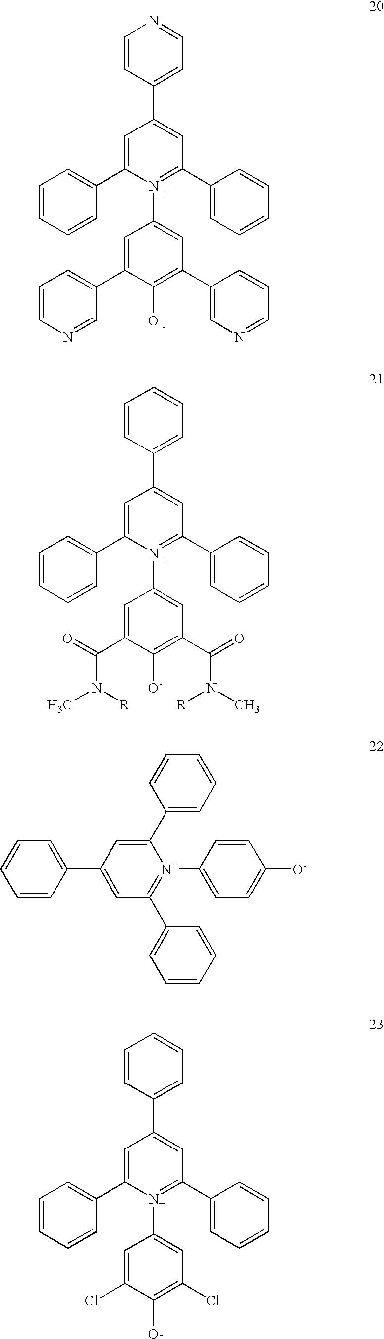 Figure US08247220-20120821-C00010