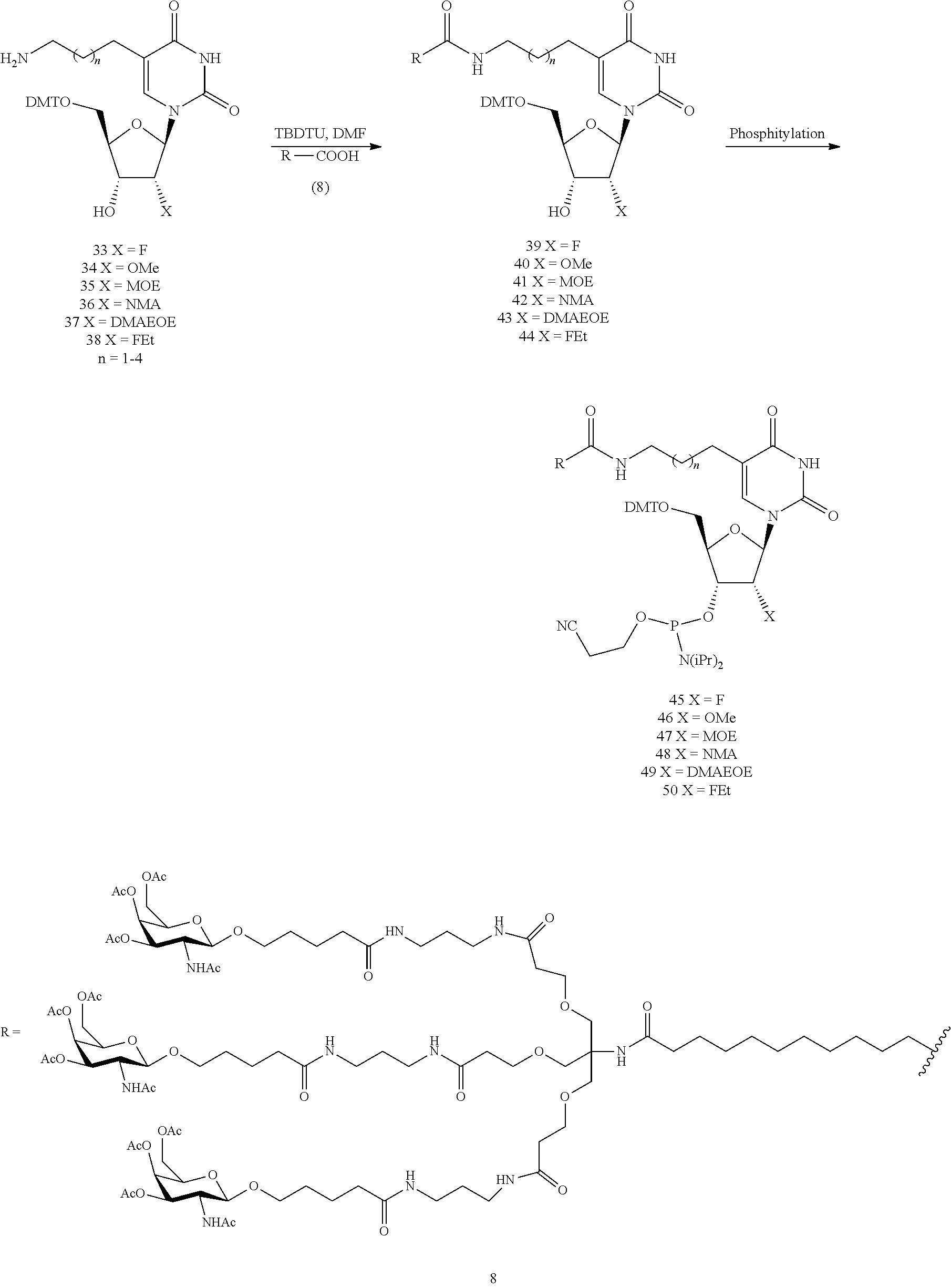 Figure US10023861-20180717-C00090
