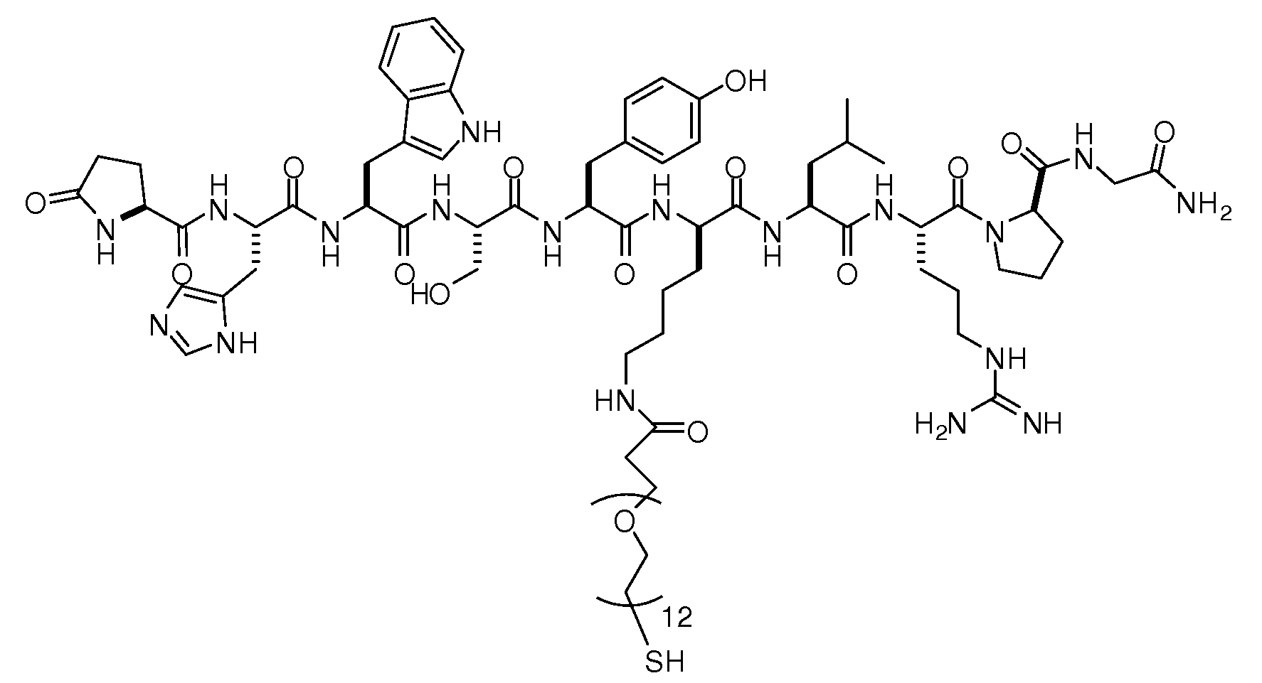 Figure 112014001971018-pct00287