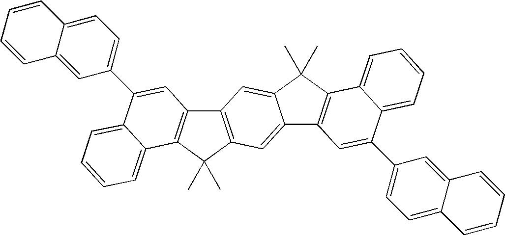 Figure US08932732-20150113-C00059