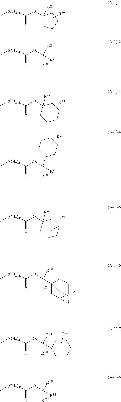 Figure US09017918-20150428-C00016