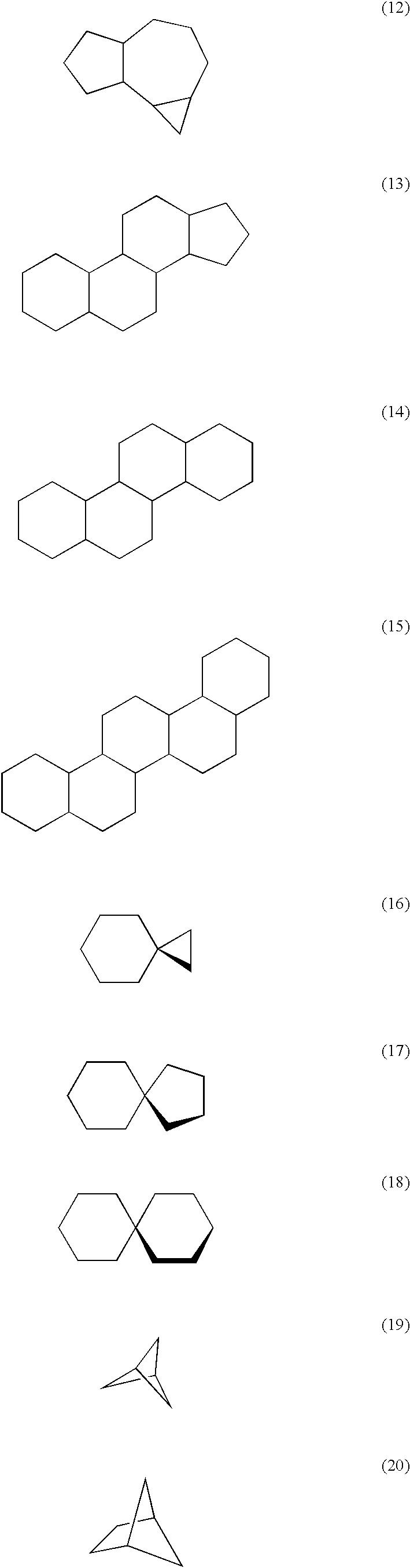 Figure US20030186161A1-20031002-C00054