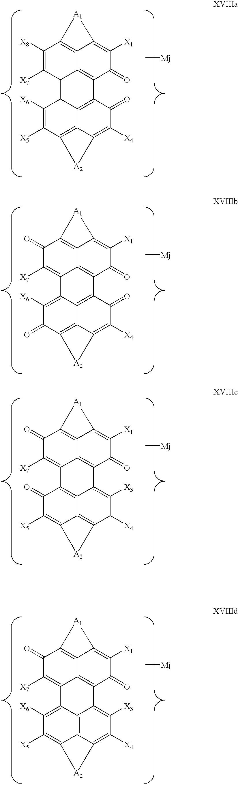 Figure US20050104027A1-20050519-C00107