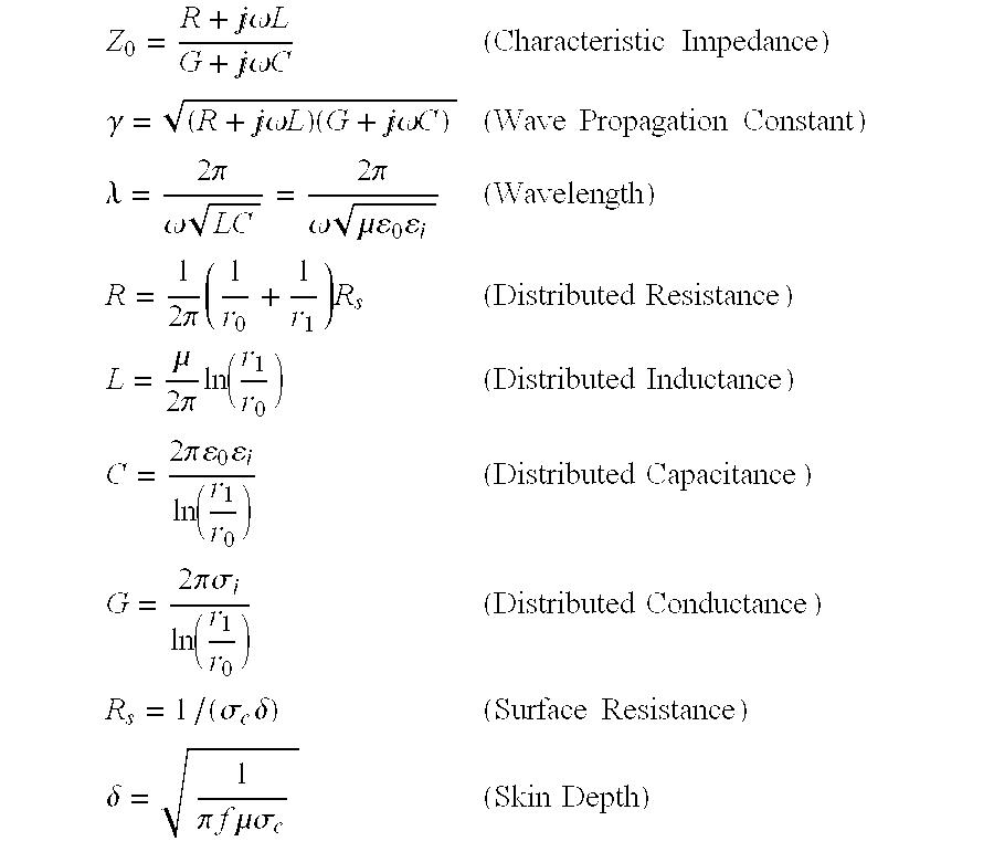Figure US06284971-20010904-M00001