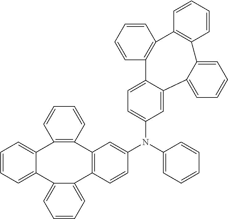 Figure US09634264-20170425-C00162