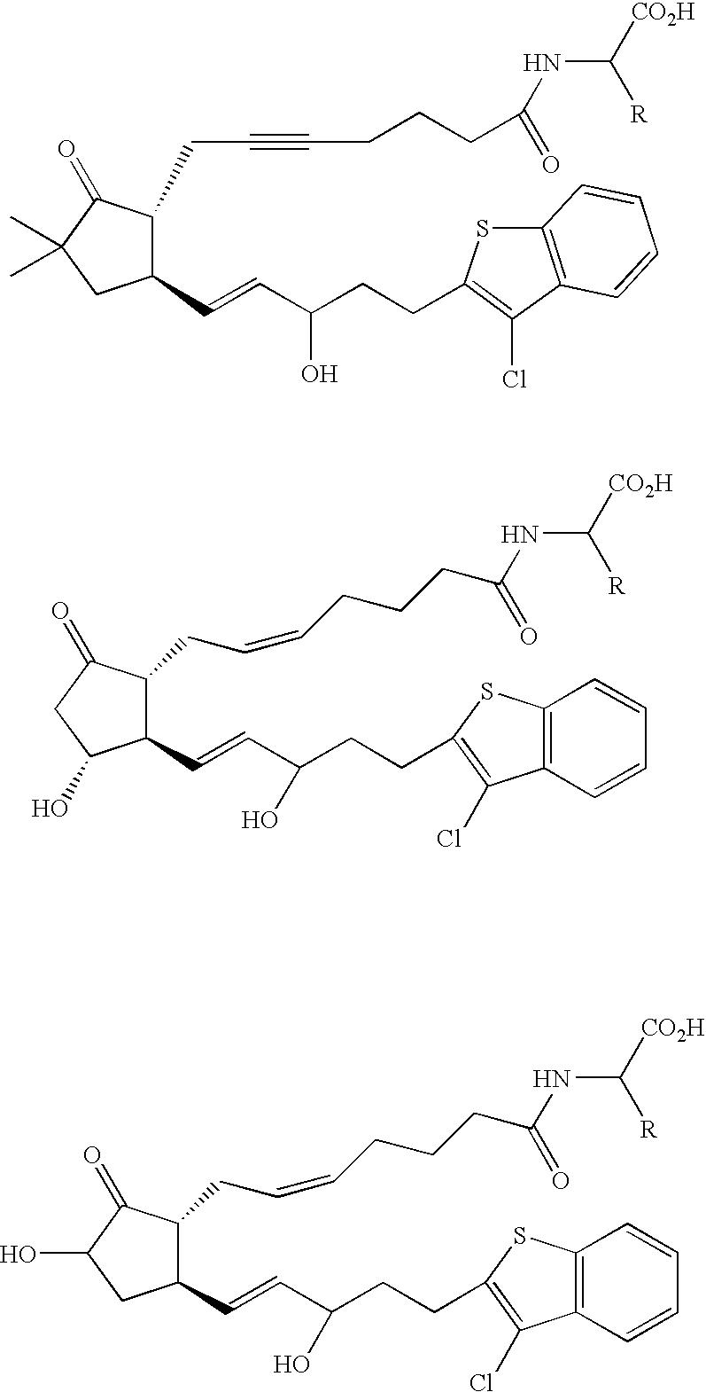 Figure US20070232660A1-20071004-C00028