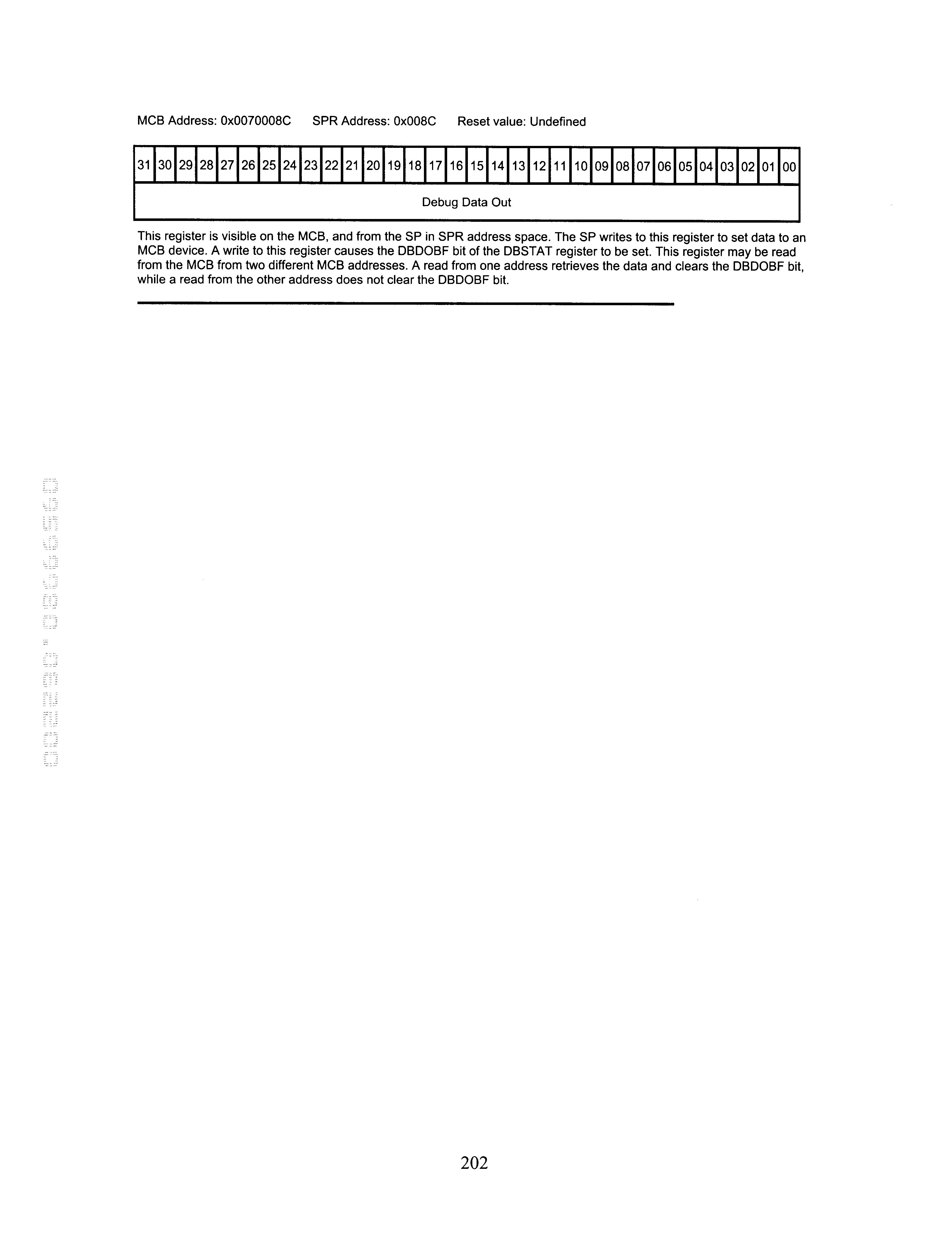 Figure US06748517-20040608-P00188
