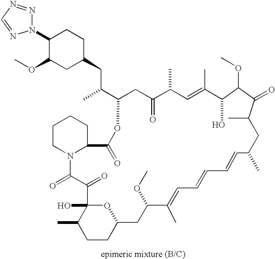 Figure US20030129215A1-20030710-C00012