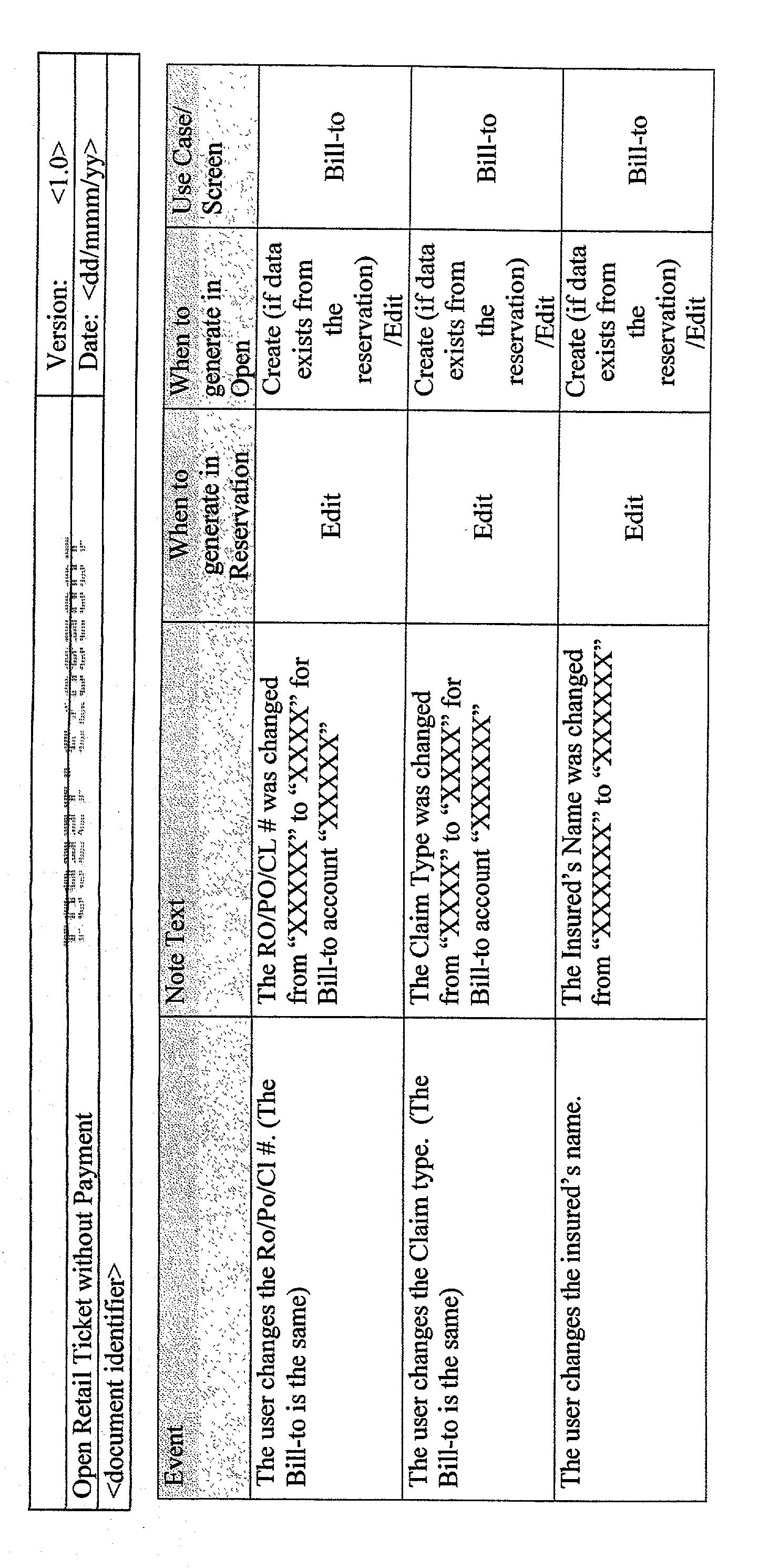 Figure US20030125992A1-20030703-P01552