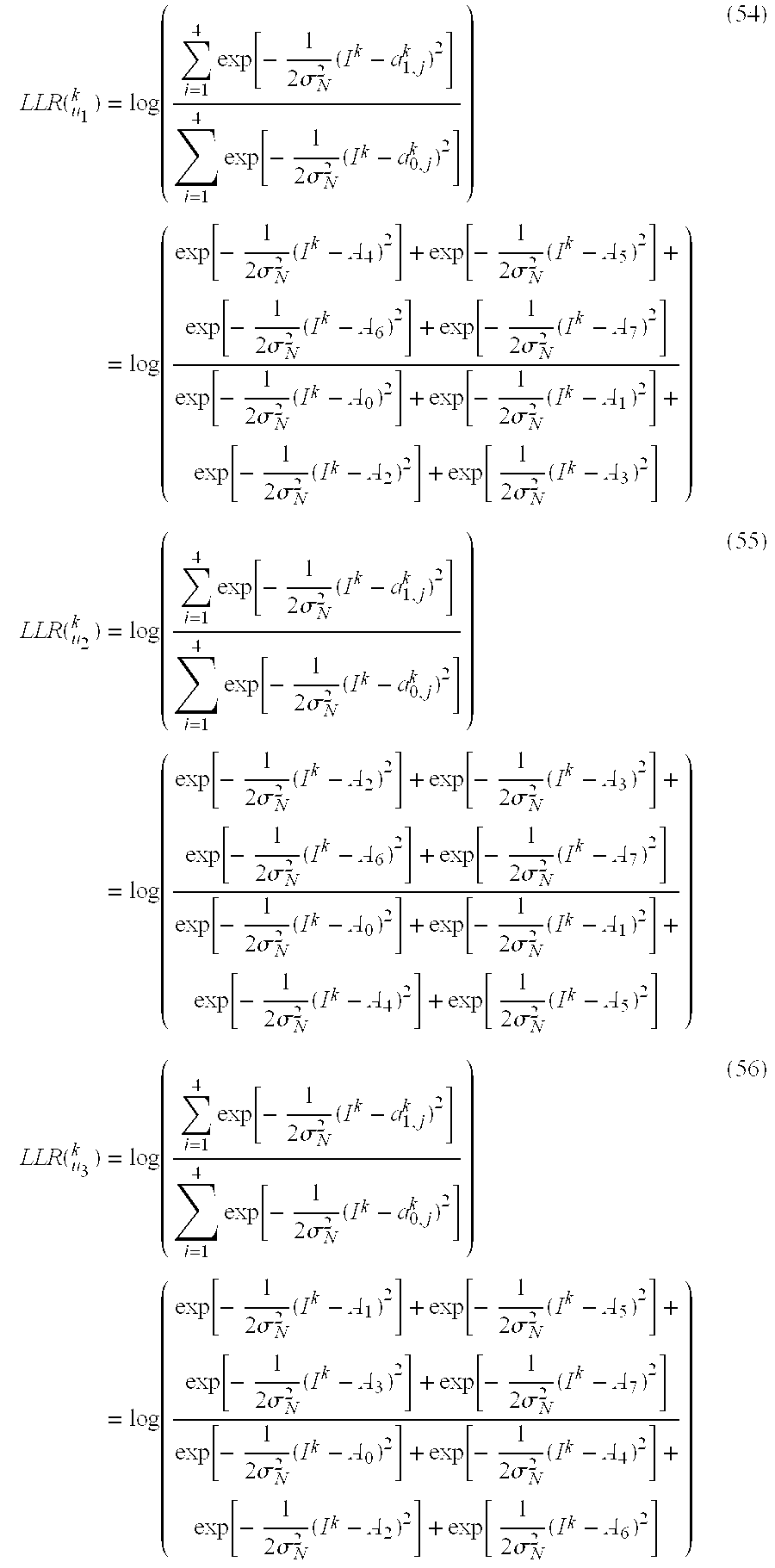 Figure US20020051501A1-20020502-M00030
