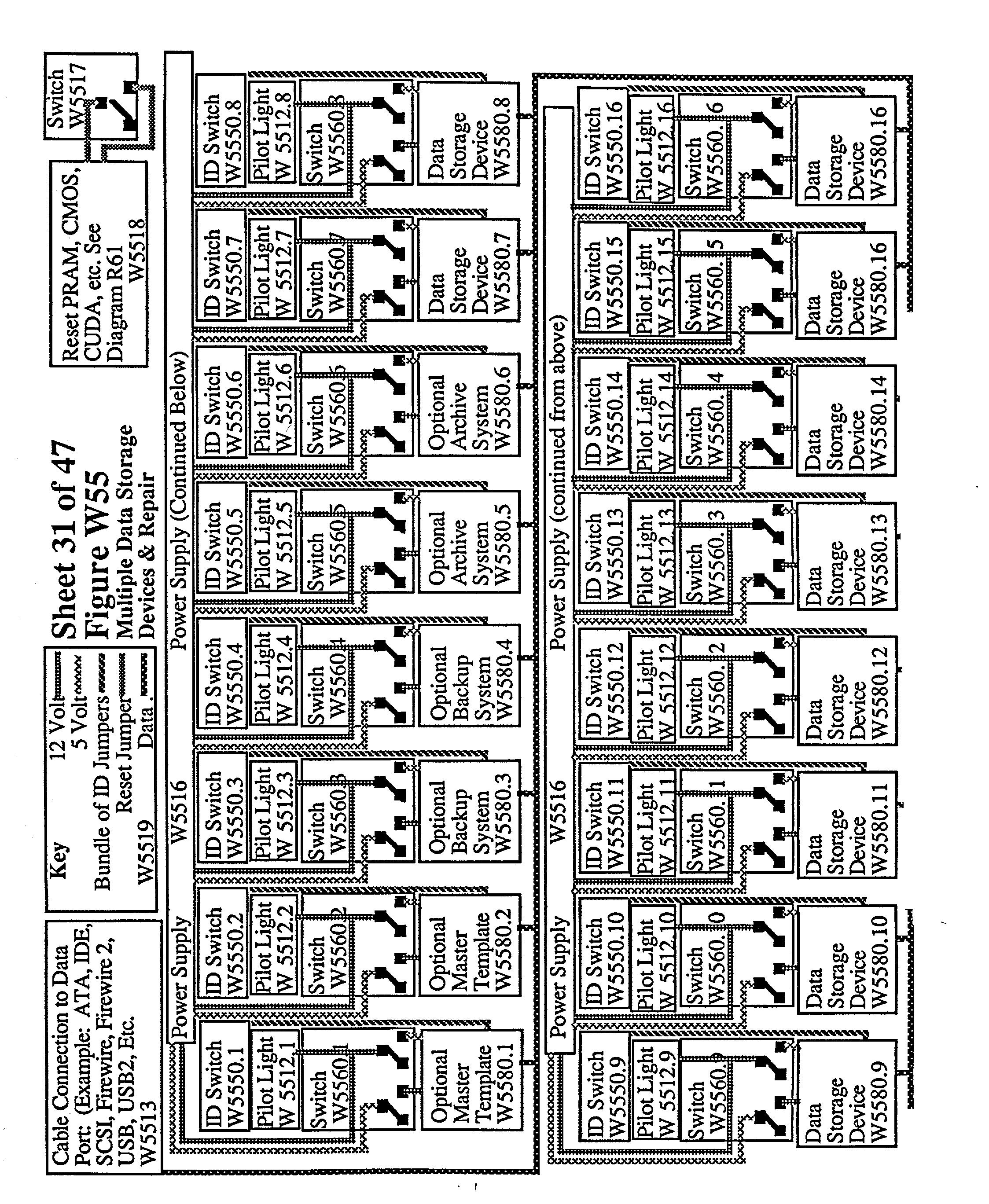 Figure US20020194533A1-20021219-P00180