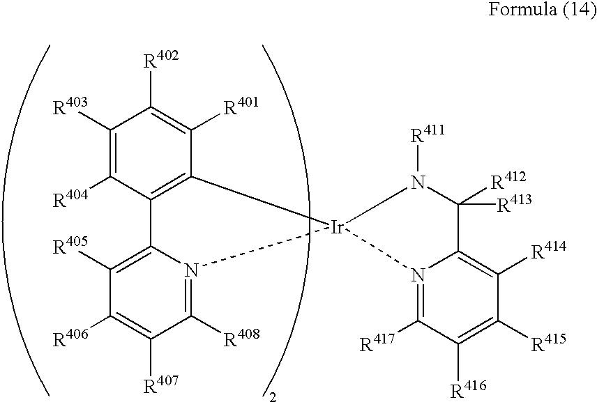 Figure US20020134984A1-20020926-C00043