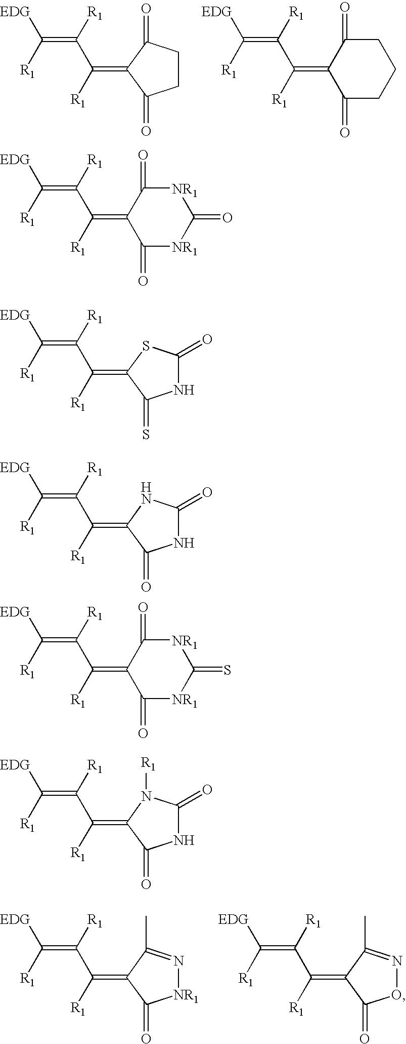 Figure US07132216-20061107-C00009