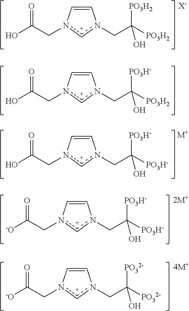 Figure US09707245-20170718-C00007