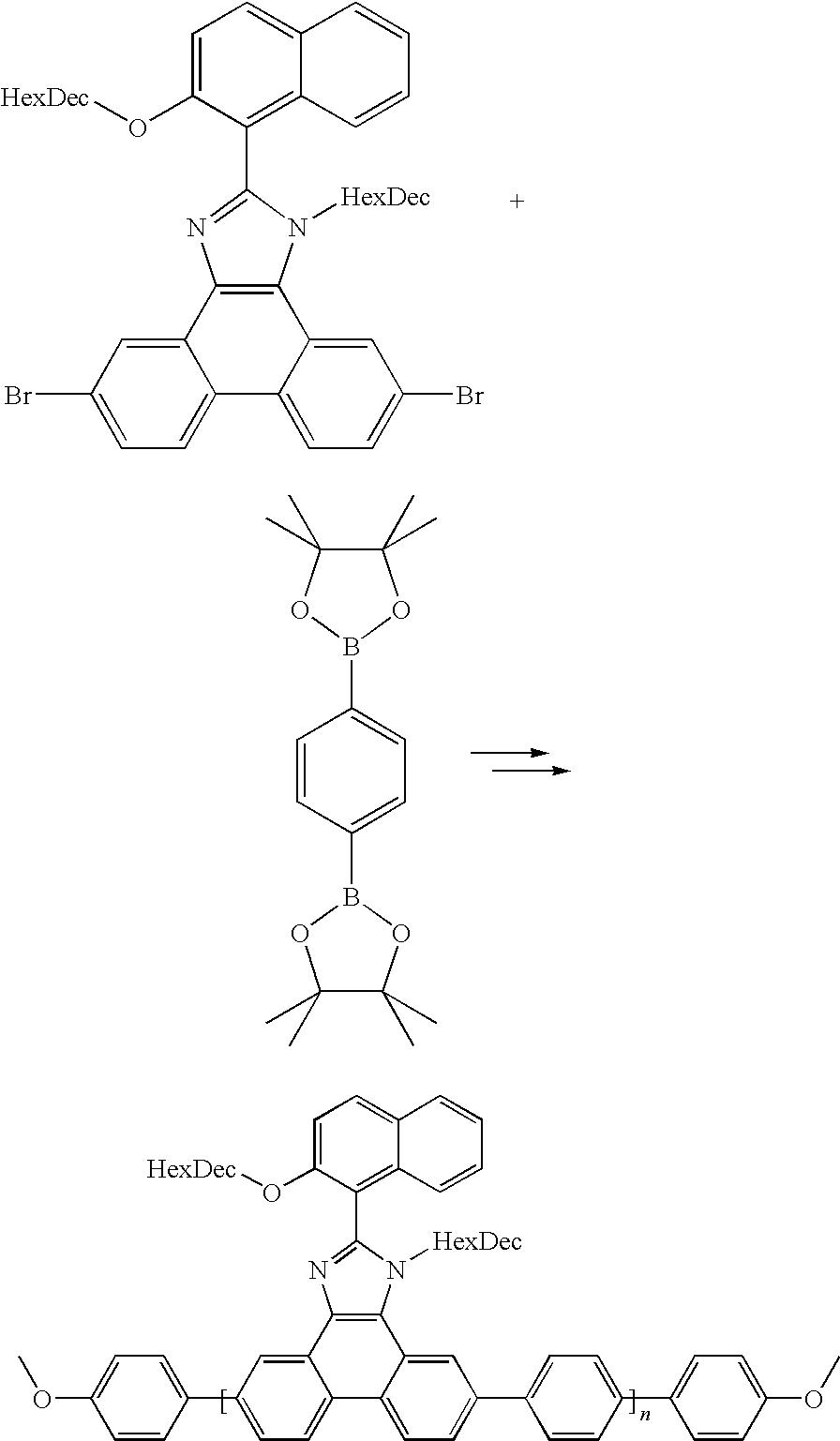 Figure US20090105447A1-20090423-C00188