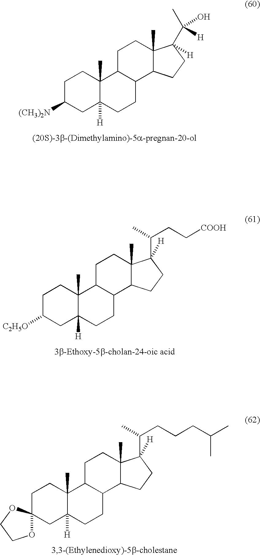 Figure US20060018937A1-20060126-C00045