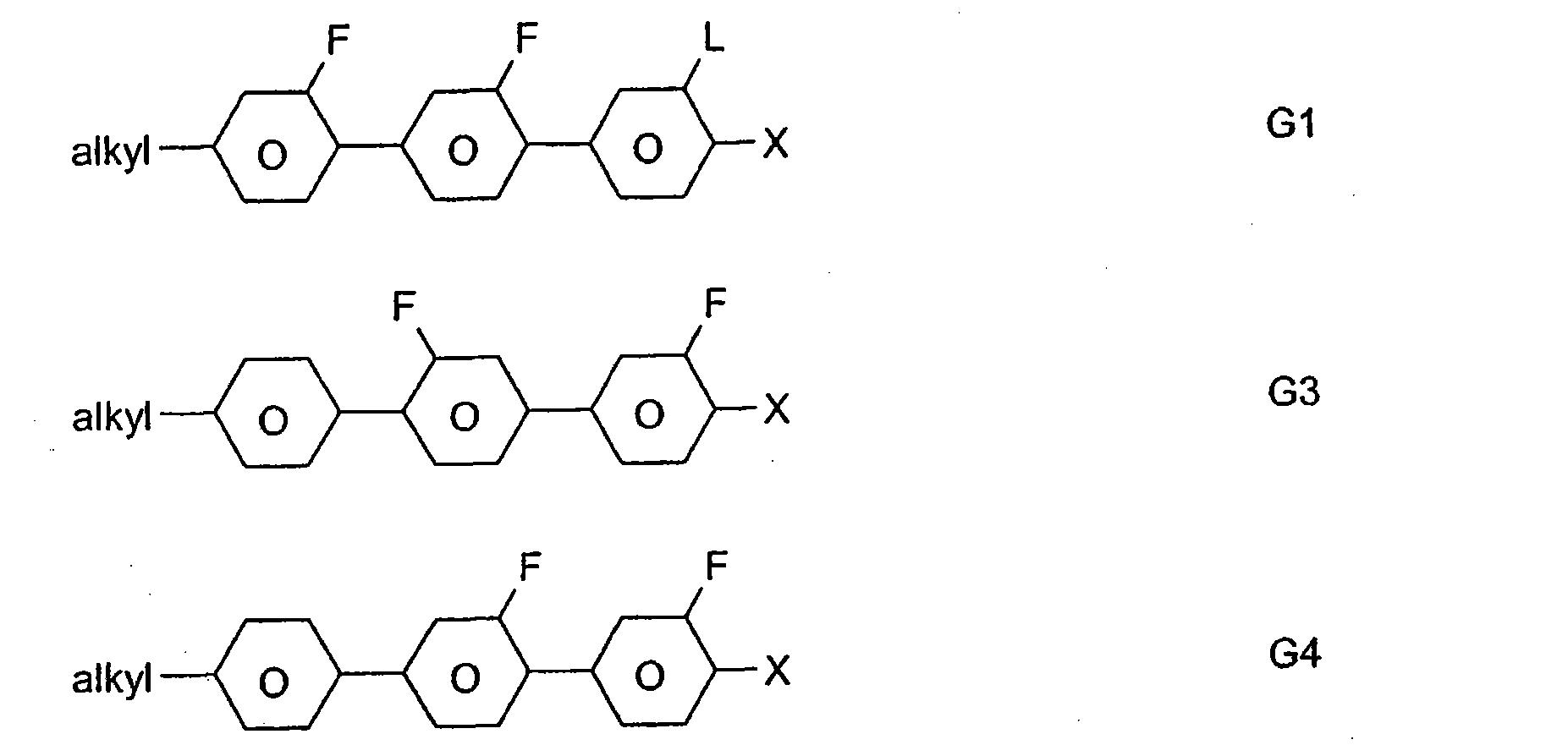 Figure CN101848978BD00471