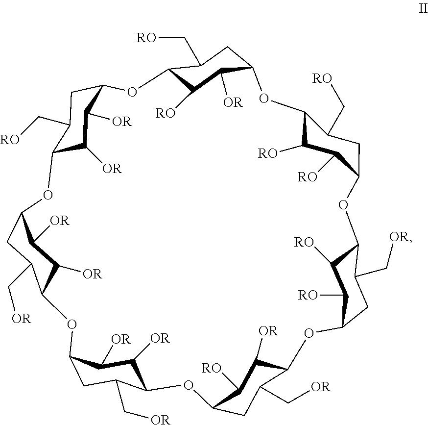 Figure US10111863-20181030-C00002