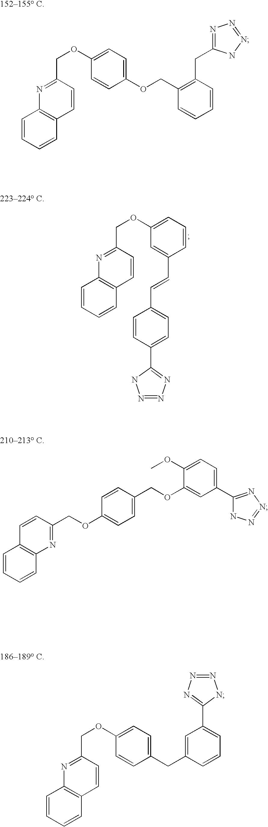 Figure US20030220373A1-20031127-C00049