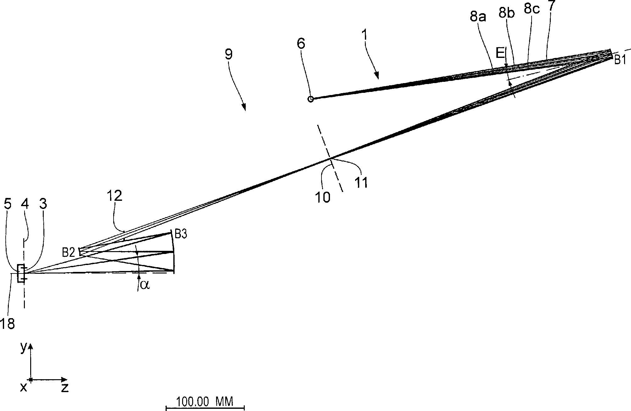 Figure DE102010029049B4_0001