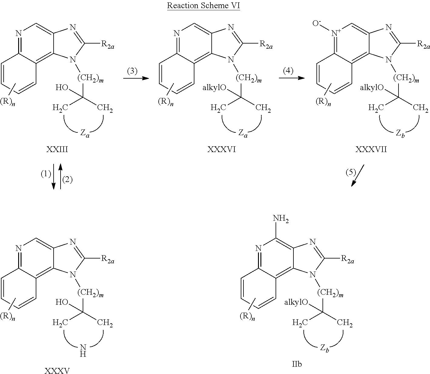 Figure US09938275-20180410-C00052