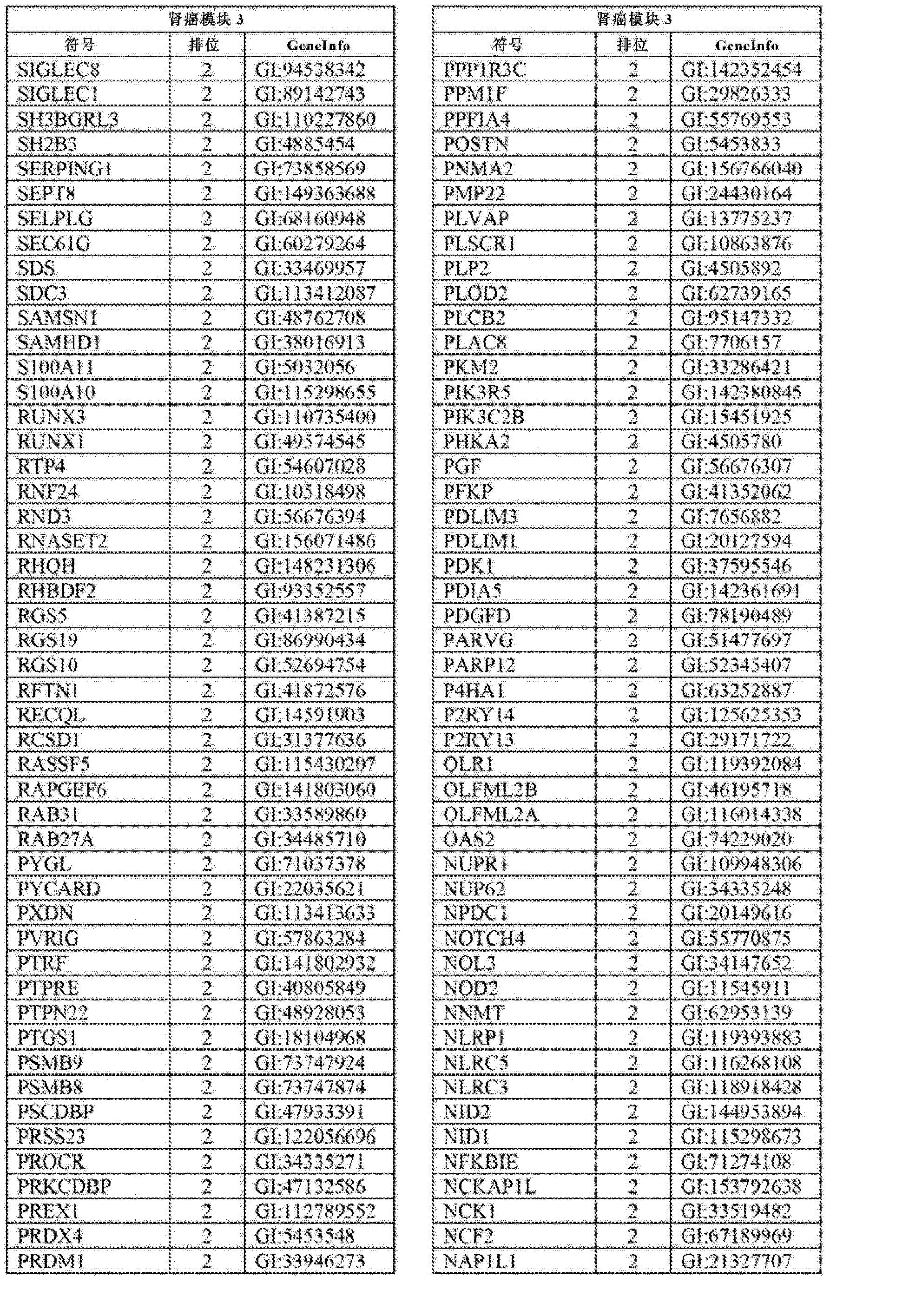 Figure CN102858999AD01641