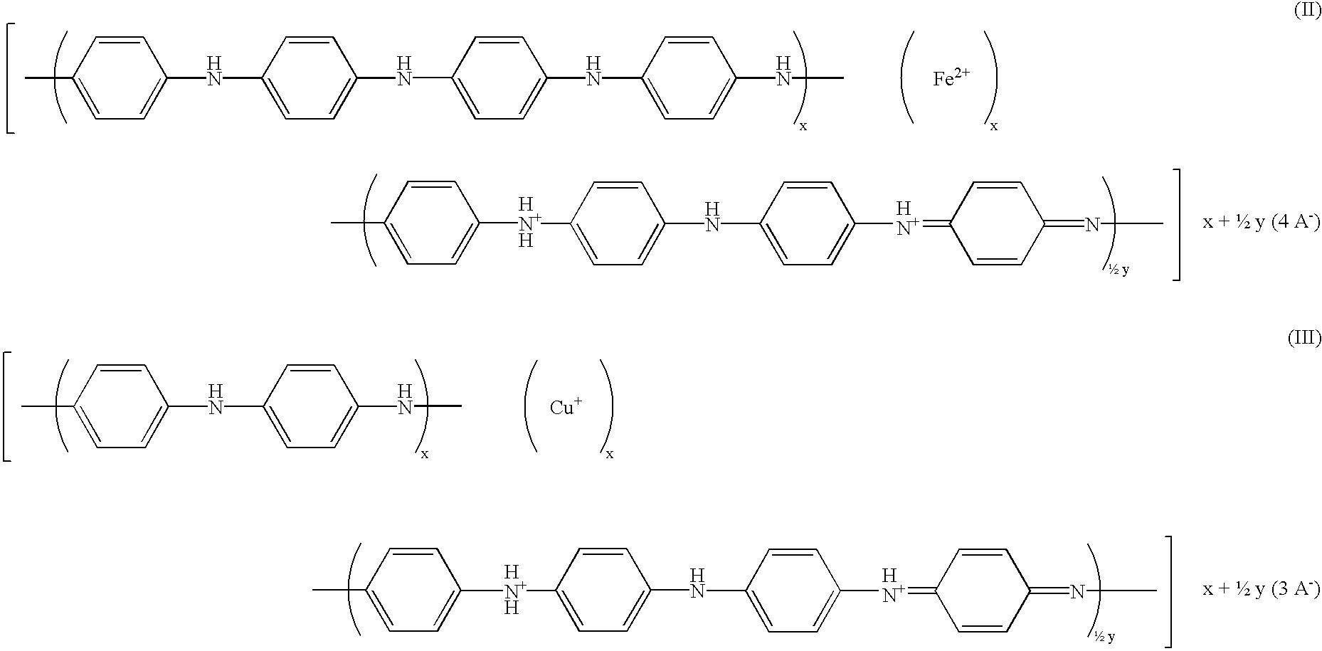 Figure US06632380-20031014-C00002