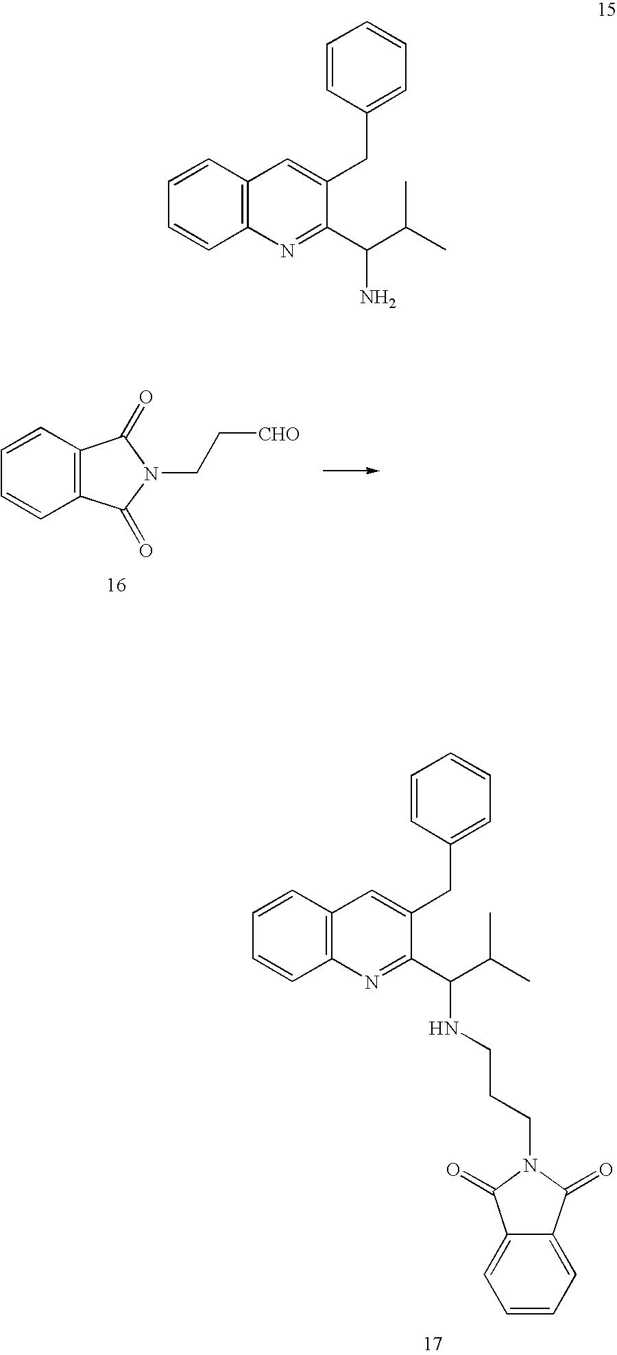Figure US07452996-20081118-C00013