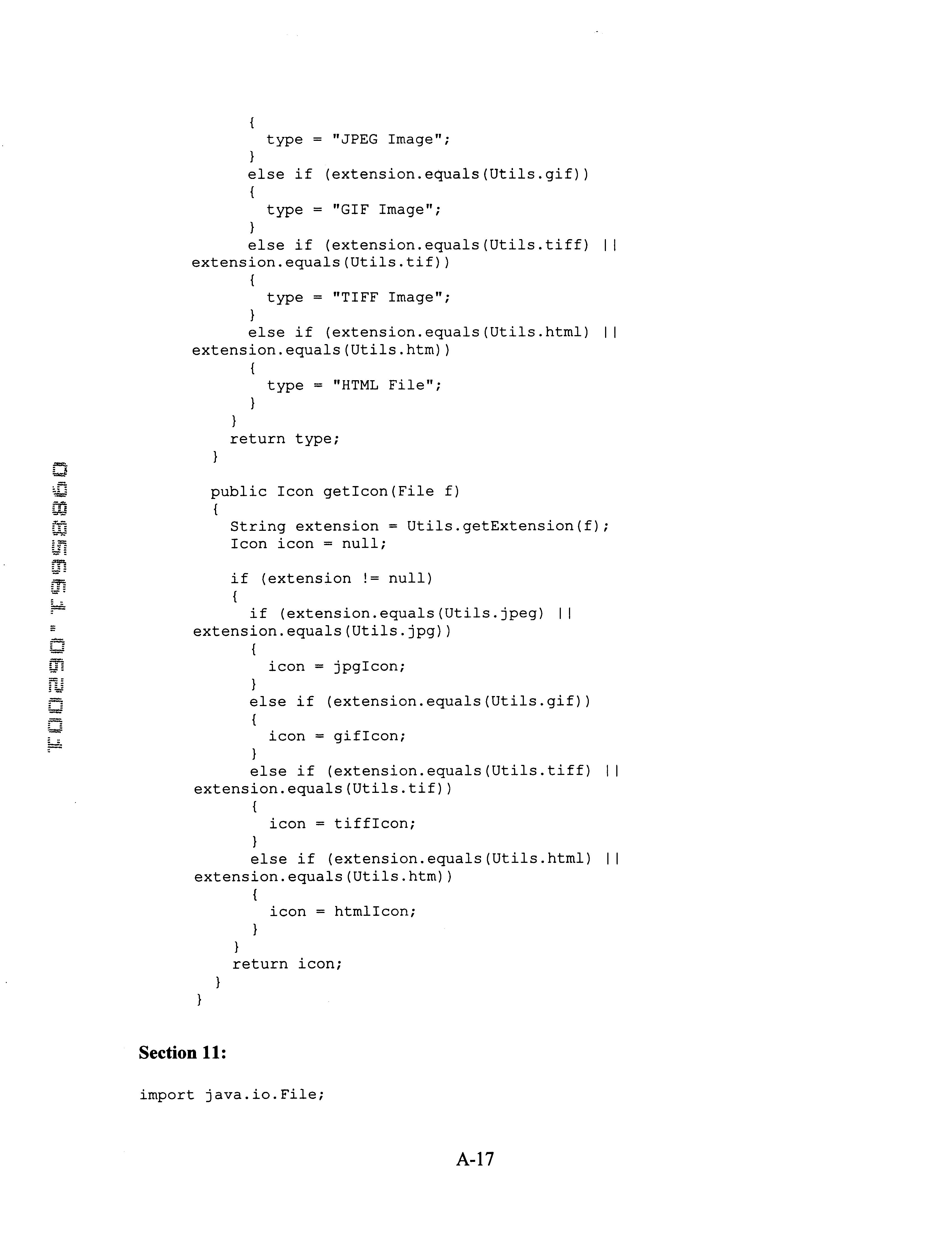 Figure US06595781-20030722-P00017
