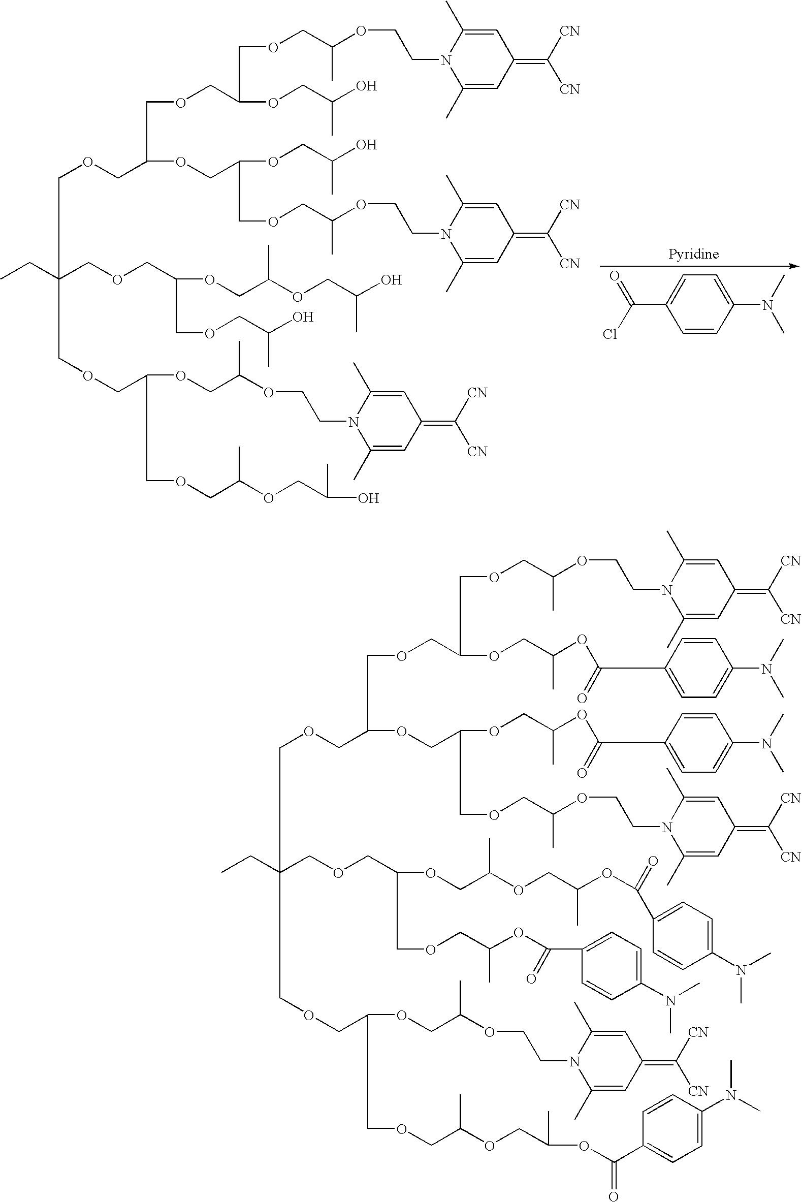 Figure US20080081025A1-20080403-C00024