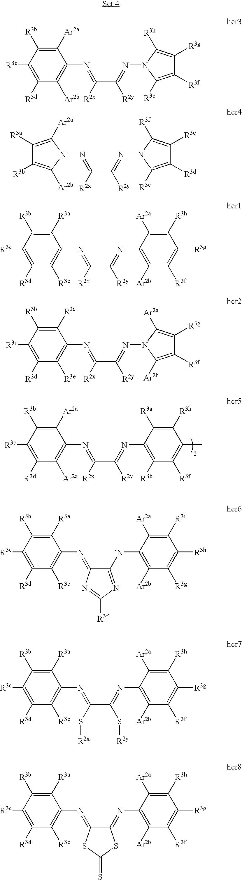 Figure US07056996-20060606-C00011
