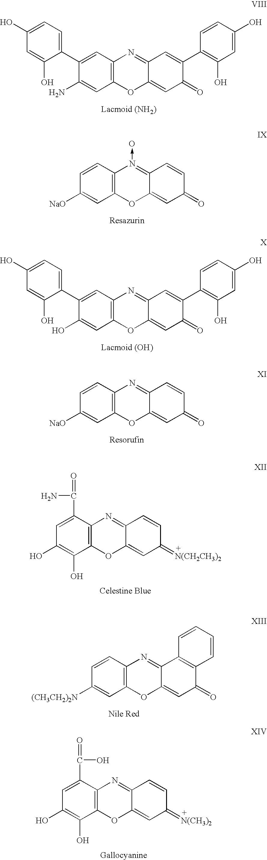 Figure US07821697-20101026-C00019